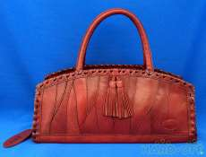 IBIZA ハンドバッグ|IBIZA