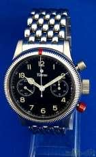手巻き腕時計|TUTIMA