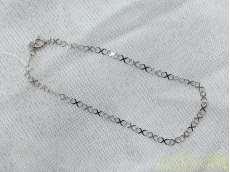 ブレスレット プラチナ 貴金属
