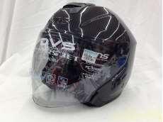 ヘルメット|WINS