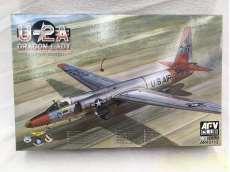 飛行機 プラモデル 1/48|AFV CLUB