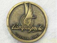 バックル|CAMPAGNOLO