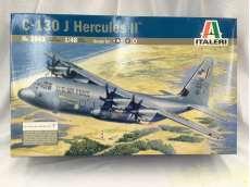 飛行機 プラモデル 1/48|ITALERI