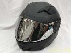 ヘルメット|LS2