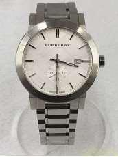 クォーツ時計|BURBERRY