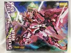 MG 1/100 プラモデル|BANDAI