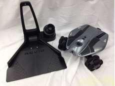 Rovio Mobile Webcam ロボットウェブカメラ WOWWEE