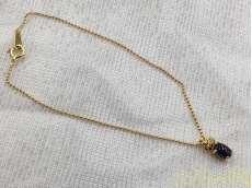 ブレスレット 金|貴金属