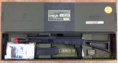 MARUI AK-102 リアルリコイル搭載 電動ガン|MARUI