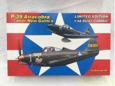 飛行機 プラモデル 1/48|EDUARD