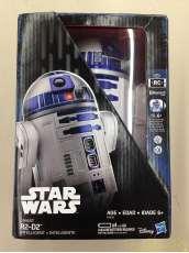 SMART R2-D2|TOMY