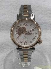 自動巻き腕時計 LUKIA|SEIKO