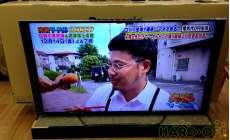 パナソニック 55V型 液晶 テレビ VIERA TH-55EX850 4K|PANASONIC