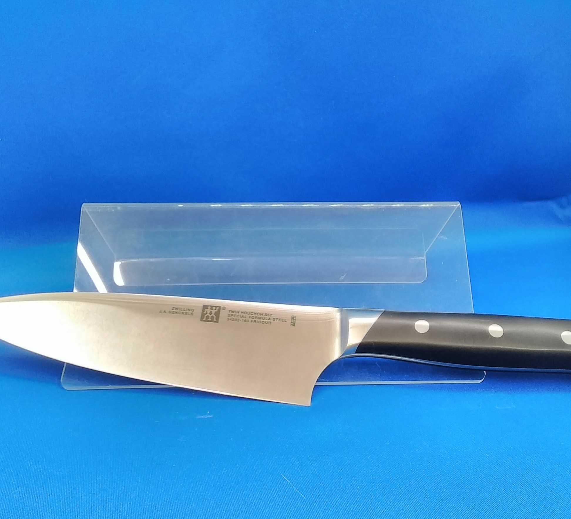 牛刀|ZWILLING