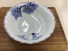 盛鉢|九谷焼