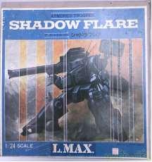 シャドウ フレア|L.MAX.