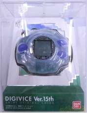 DIGIVICE Ver. 15th アニメオリジナルカラー