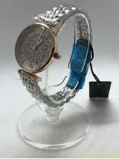 クォーツ・アナログ腕時計|BIDEN