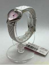 クォーツ・アナログ腕時計|PINKY GIRLS