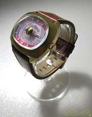 ORIENT オリエント 自動巻き腕時計|ORIENT