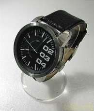 DIESEL ディーゼル クォーツ・アナログ腕時計|DIESEL