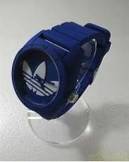adidas アディダス クォーツ・アナログ腕時計|ADIDAS
