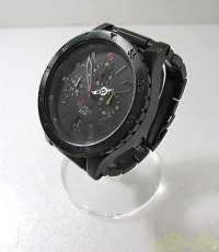 NIXON ニクソン クォーツ・アナログ腕時計 クロノグラフ|NIXON