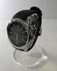 SECTOR セクター アナログ腕時計|SECTOR
