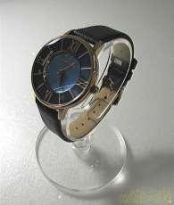 ABISTE アビステ クォーツ・アナログ腕時計|abiste