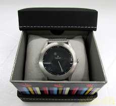 クォーツ・アナログ腕時計|NOON COPENHAGEN