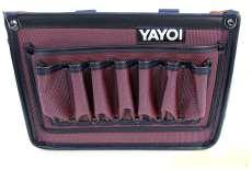 ツールバッグ|YAYOI