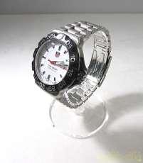 TAG HEUER タグホイヤー クォーツ腕時計|TAG HEUER