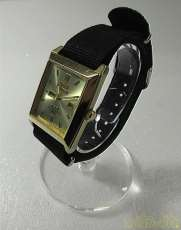 ORIENT オリエント クォーツ・アナログ腕時計|ORIENT