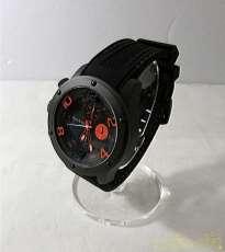 Franc Temps フランテンプス アナログ腕時計|FRANC TEMPS