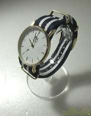 IL BISONTE イルビゾンテ 腕時計|IL BISONTE