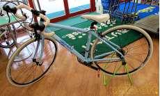 LOUIS GARNEAU ルイガノ ロードバイク CR22|LOUIS GARNEAU