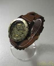 TIMEX タイメックス クォーツ・アナログ腕時計|TIMEX