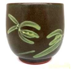 湯呑|小平窯