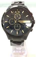 クォーツ・アナログ腕時計/ARMANI|ARMANI EXCHANGE