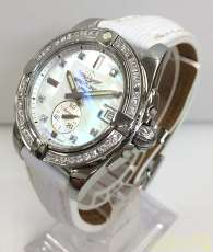 Galactic36 Automatic|BREITLING
