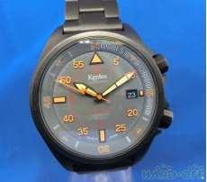 自動巻き腕時計 KENTEX
