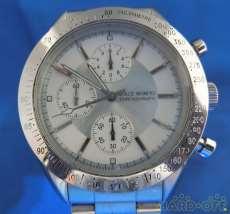 クォーツ・アナログ腕時計|DOLCE SEGRETO