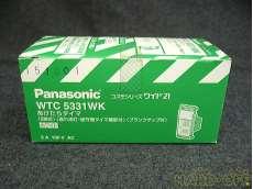 【未使用品】あけたらタイマ|PANASONIC