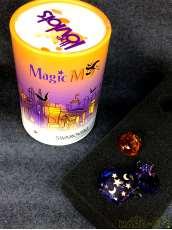 Swarovski ハロウィン Magic Mo, 2012年度限定品|SWAROVSKI