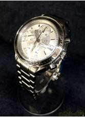 OMEGA スピードマスター デイト 腕時計|OMEGA