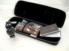 自動巻き 腕時計|LACO
