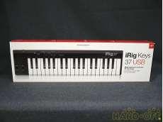 MIDIキーボード|IK MULTIMEDIA