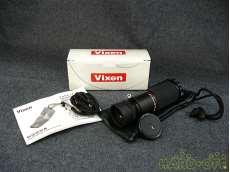 単眼鏡|VIXEN