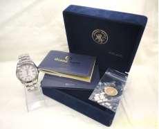 クォーツ 腕時計|SEIKO