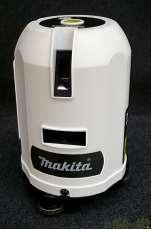 Makita 屋内専用レーザー墨出し器 SK11 本体のみ|MAKITA